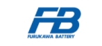 Автомобильные аккумуляторы Furukawa Battery