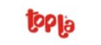 Автомобильные аккумуляторы Topla